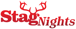 Stag-nights.co.uk Logo